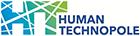 13-human technopole
