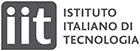 14-IIT-Istituto-Italiano-di-Tecnologia_logo